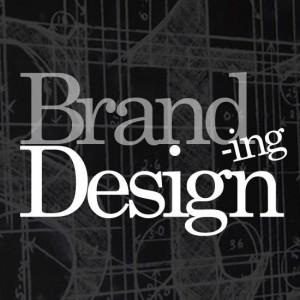 facebookブランディングデザイン戦略