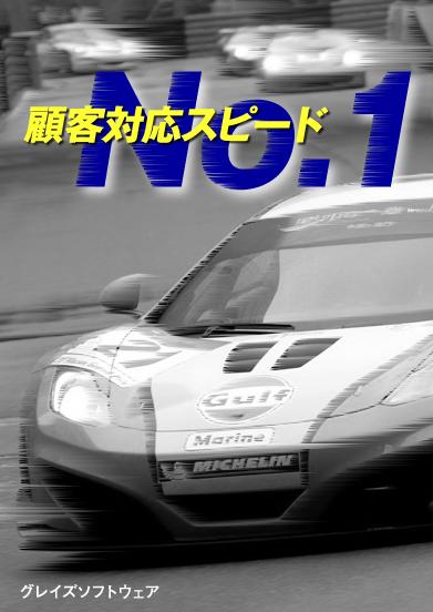 01スピード