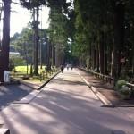 松島 神社