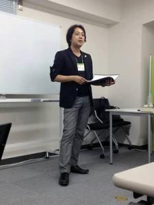 ブランド・マネージャー認定協会ベーシックコース
