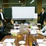 小澤歩のブランディング販促グループコンサルティング