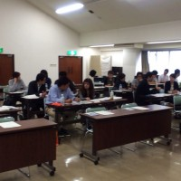 藤枝商工会議所ブランディング販促講座