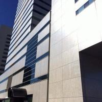 大宮ソニックシティ-ブランディング販促セミナー