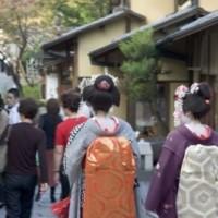 京都マーケティング