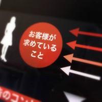 NTTドコモショップ広告販促研修