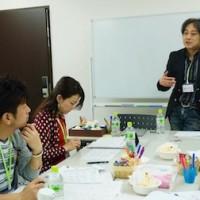 ブランディングの戦略構築セミナー